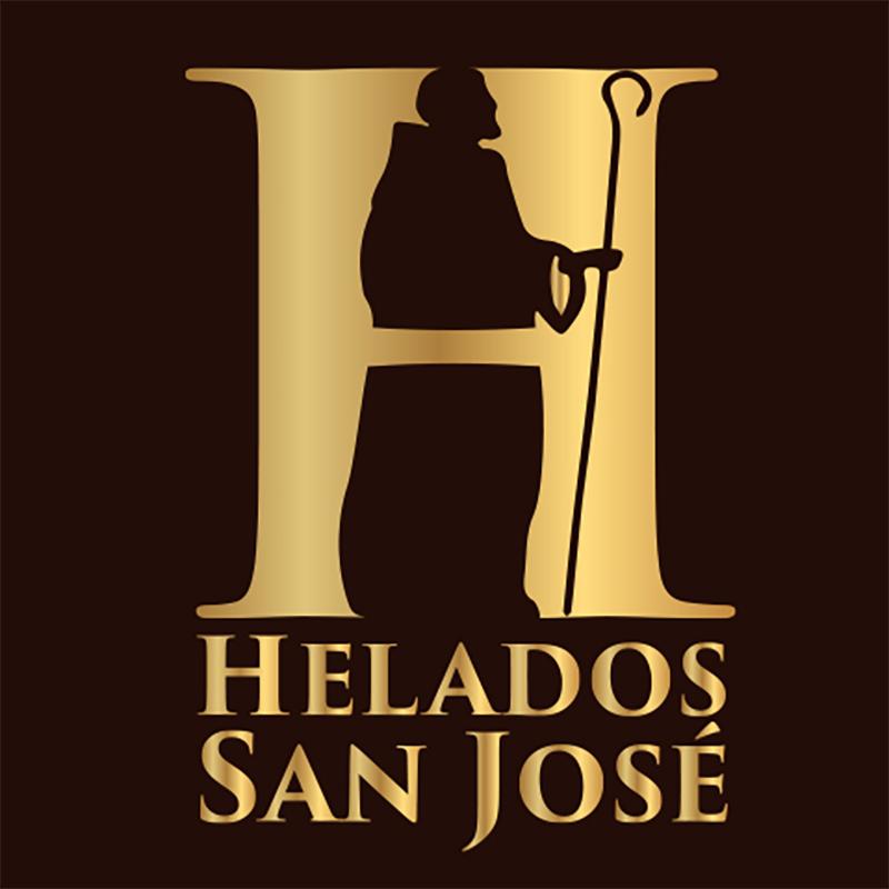 Heladería San Jose