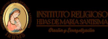Instituo Religioso Hijos de María Santisima