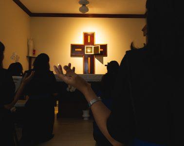 ConventoHMS0195